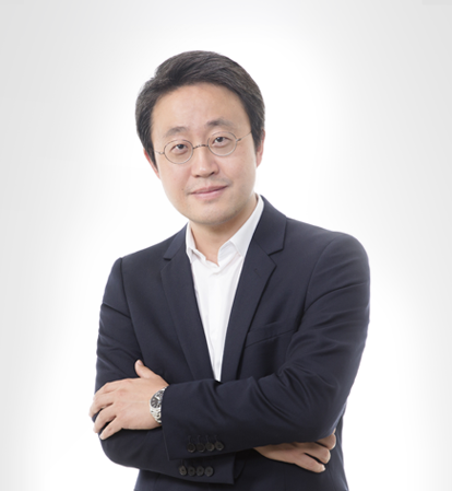 Edward KyoSik Koo, CEO